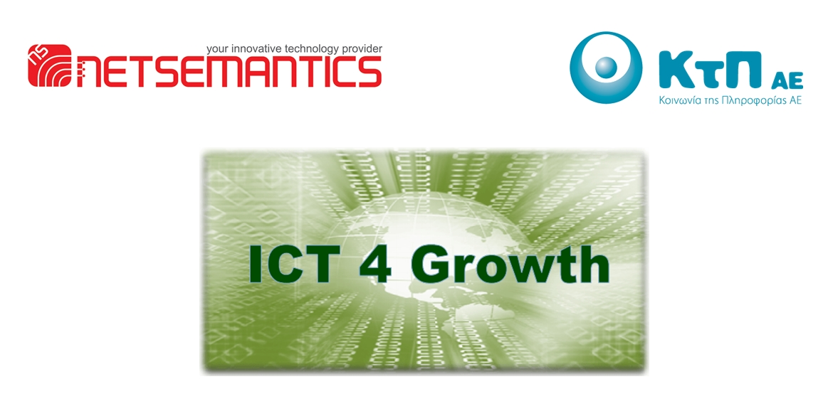 ICT4GROWTH NETSEMANTICS
