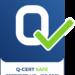 Πιστοποίηση ISO9001:2015