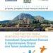 Ομιλία στο Επιστημονικό Συνέδριο: «Αναπτυξιακή Χρηματοδοτική Πολιτική & Δημοσιονομικός Έλεγχος στην Τοπική Αυτοδιοίκηση»